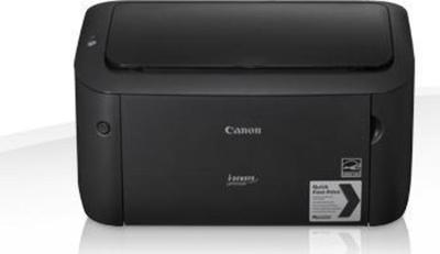 Canon LBP6030/B Laser Printer