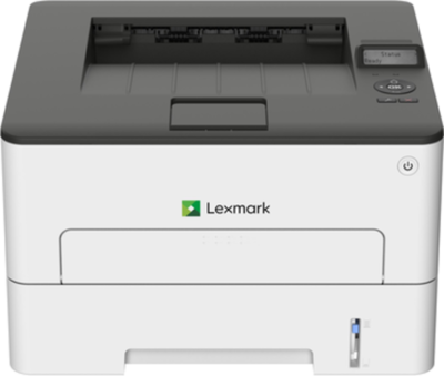Lexmark B2236dw Laser Printer