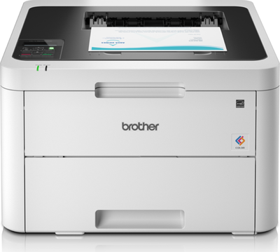 Brother HL-L3230CDW Laserdrucker