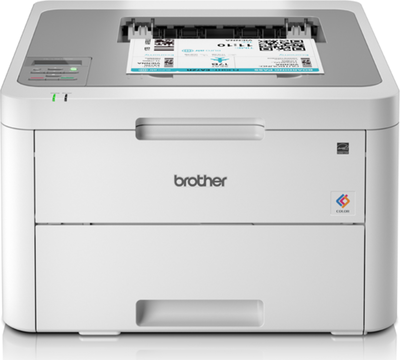 Brother HL-L3210CW Laserdrucker