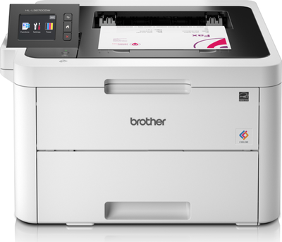 Brother HL-L3270CDW Laserdrucker