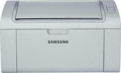 Samsung ML-2160 Laser Printer