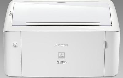 Canon LBP3010 Laser Printer