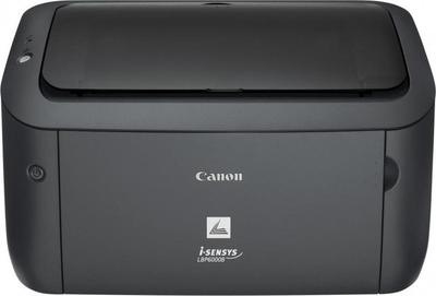 Canon LBP6000B Laser Printer