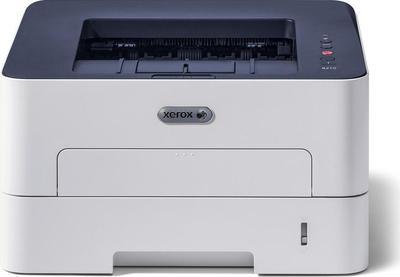 Xerox B210 Laser Printer