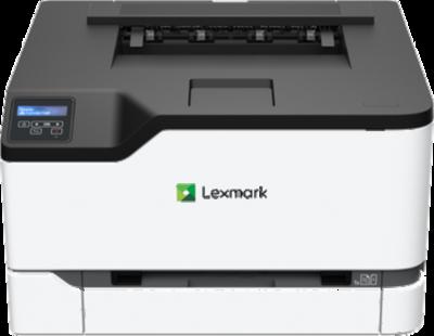 Lexmark C3224dw
