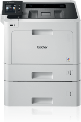 Brother HL-L8360CDWT Laserdrucker