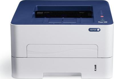 Xerox 3260