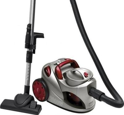 Bomann BS 971 CB Vacuum Cleaner