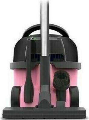 Numatic HEB-160 Vacuum Cleaner