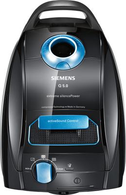 Siemens Q 5.0