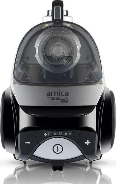 Arnica Tesla Premium front