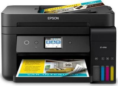 Epson ET-4760