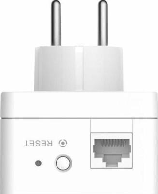 D-Link DHP-P601AV Powerline Adapter