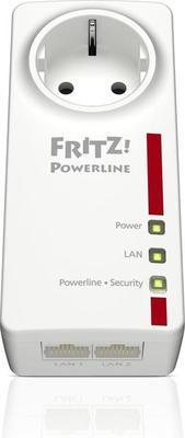 AVM Fritz! Powerline 1220E