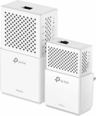 TP-Link TL-WPA7510KIT Powerline Adapter