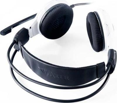 E-Blue Mazer 7.1 USB Headset