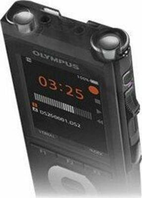 Olympus DS-2600 Diktiergerät
