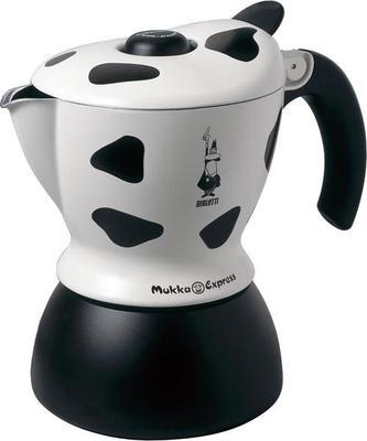 Bialetti Mukka Express 2 Cups