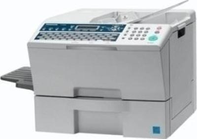 Panasonic UF-7300 Multifunction Printer