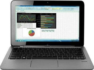 HP Elite x2 1011 G1 Laptop