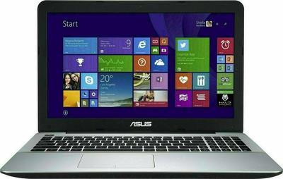 Asus X555LB-XO101H Laptop