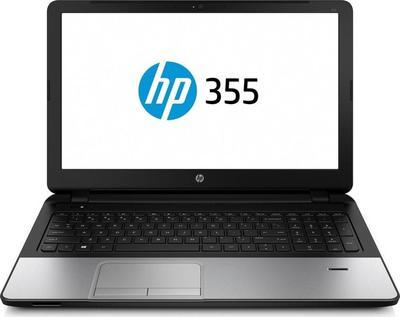 HP 355 G2 Laptop