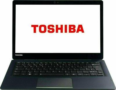 Dynabook Toshiba Portégé X30T