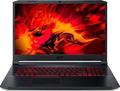 """Acer Nitro 5 17.3"""""""