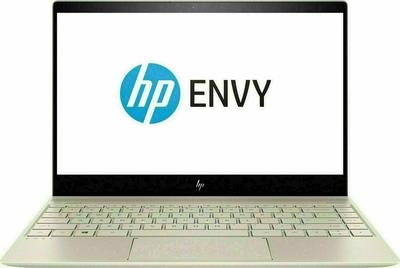 HP Envy 13