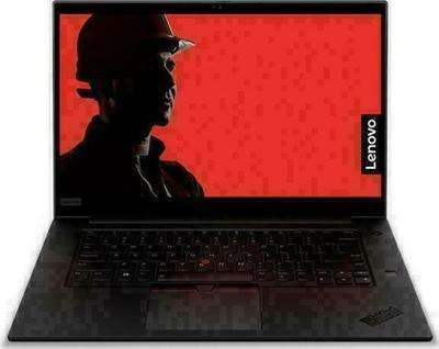 Lenovo ThinkPad P1 (2nd Gen) Laptop