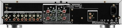 Marantz PM5005 Audio Amplifier
