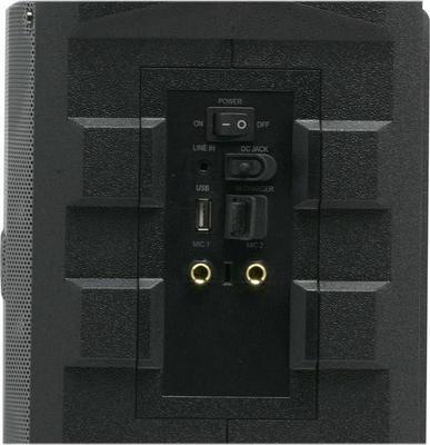 Denver TSP-303 Wireless Speaker