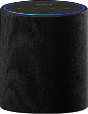 Onkyo VC-PX30 Wireless Speaker