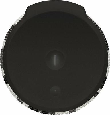 Ultimate Ears Boom 2 Kool Savas Limited Edition Wireless Speaker