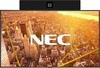 NEC SP-PSCM