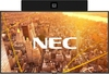 NEC SP-ASCM