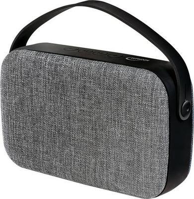 LogiLink TM042 Wireless Speaker