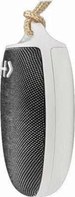 LogiLink SP0055 Wireless Speaker