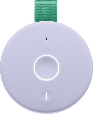 Ultimate Ears Megaboom 3 Wireless Speaker