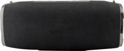 Caliber HPG435BT Wireless Speaker