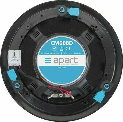APart CM608D