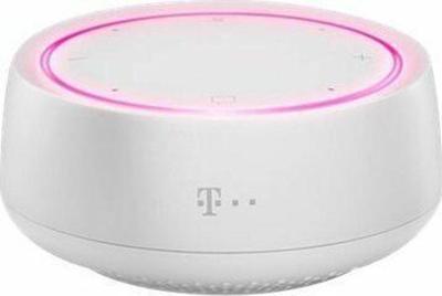 Deutsche Telekom Smart Speaker Mini