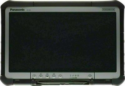 Panasonic Toughbook CF-D1 Laptop