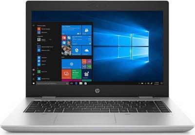 HP ProBook 640 G5 Laptop