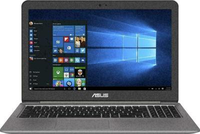 Asus ZenBook UX510UX CN180T Laptop