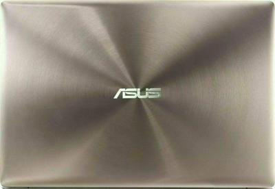 Asus ZenBook UX303UB-R4100T Laptop