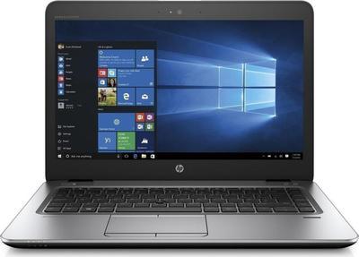 HP Mobile Thin Client mt43 Laptop
