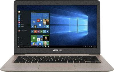 Asus ZenBook UX310UA FC755T Laptop