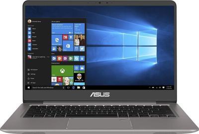 Asus ZenBook UX3410UQ GV102T Laptop